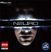 Neuro (DVD)