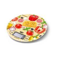 Весы кухонные электронные Holt HT-KS-003 (овощи)