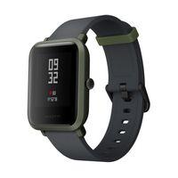 Умные часы Xiaomi Amazfit Bip (зеленые)