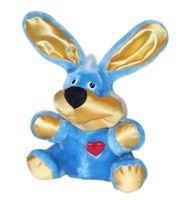 "Мягкая игрушка ""Заяц Липси"" (19 см)"