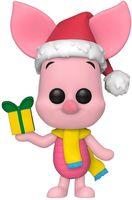 """Фигурка """"Disney. Winnie the Pooh. Piglet"""""""