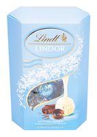 """Набор конфет """"Lindor. Страчителла"""" (200 г)"""
