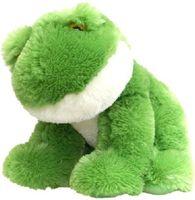 """Мягкая игрушка """"Лягушка"""" (25 см)"""