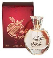 """Парфюмерная вода для женщин """"Mela Rossa"""" (50 мл)"""