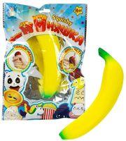 "Игрушка-антистресс ""Мняшка. Банан"""