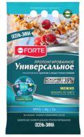 """Удобрение гранулированное """"Зима"""" (2,5 кг)"""