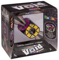 """Кубик Рубика 3х3 """"Rubik`s VOID"""""""