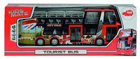 """Автобус """"Туристический двухэтажный"""""""