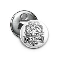 "Открывалка-магнит ""Гарри Поттер. Гриффиндор"" (арт. 192)"
