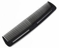 Расческа для волос (арт. RAS-2081)