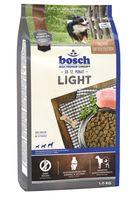 "Корм сухой для собак ""Light"" (1 кг)"