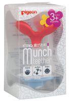 """Погремушка-прорезыватель """"Munch Teether"""""""