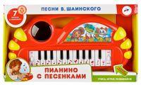 Пианино (арт. T377-D3542-R)