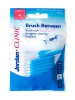 """Межзубная щетка """"Clinic. Brush Between"""" (М)"""