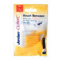 "Межзубная щетка ""Clinic. Brush Between"" (L)"
