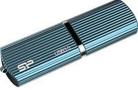 USB Flash Drive 64Gb Silicon Power Marvel M50 USB 3.0 (Blue)
