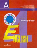 English 4: Activity Book