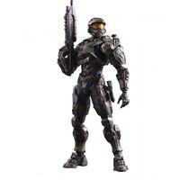"Фигурка ""Halo 5 Guardians. Master Chief"""