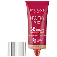 "BB крем для лица ""Healthy Mix BB Cream Anti-Fatique"" (тон 02, натуральный)"