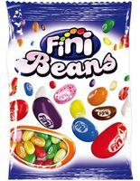 """Драже """"Fini. Beans"""" (90 г)"""