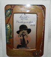 Рамка для фото (10х15 см; арт. BB365)