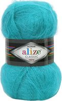 ALIZE. Mohair Classic №443 (100 г; 200 м)