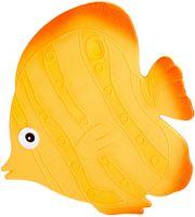 """Мини-коврик для ванночки """"Рыба"""""""