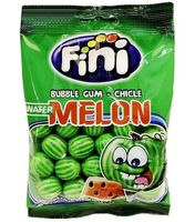 "Жевательная резинка ""Fini. Watermelon"" (100 г)"