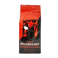 """Кофе зерновой """"Hausbrandt. Morgenstunde"""" (1 кг)"""