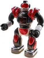"""Робот на радиоуправлении """"Робот-боец"""""""
