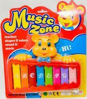"Ксилофон ""Music zone"""