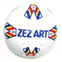 Мяч футбольный (арт. 0068)