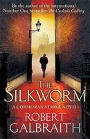 The Silkworm