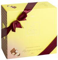 """Набор конфет """"Вкус радостного утра"""" (180 г)"""