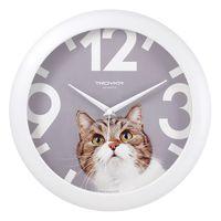 Часы настенные (29 см; арт. 11110193)