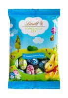 """Конфеты """"Lindt. Mini Eggs"""" (100 г)"""