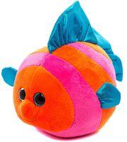 """Мягкая игрушка """"Рыбка Splashy"""" (13 см)"""