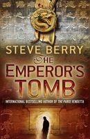The Emperor`s Tomb
