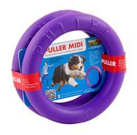 """Игрушка для собак """"Puller Midi"""" (20 см)"""