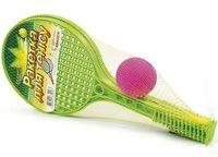 Набор для игры в теннис (арт. 0187A)