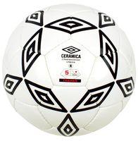 Мяч футбольный Umbro Ceramica Ball №5