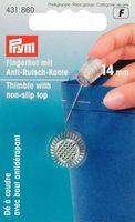 Наперсток (металл; 14 мм; арт. 431860)