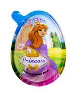 """Яйцо шоколадное """"Princess"""" (15 г)"""