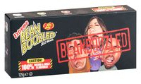 "Драже ""Jelly Belly. Bean Boozled. Extreme"" (125 г)"