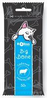 """Лакомство для собак """"Big Bone"""" (50 г; ягненок)"""