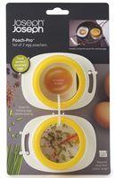 """Форма для приготовления яиц пашот """"Poach-Pro"""" (2 шт.)"""