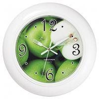 Часы настенные (30 см; арт. 71711240)