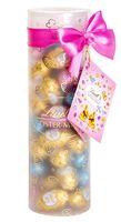 "Шоколад молочный ""Lindt. Happy Easter"" (200 г)"