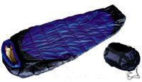 Спальный мешок (синий; арт. SJ-E11)