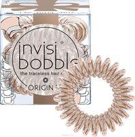 """Набор резинок-браслетов для волос """"Original Tea Party Spark"""" (3 шт.; арт. 3105)"""